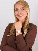 Lorus RH888BX8 zegarek damski Klasyczne