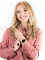 Rosefield QBMG-Q06 zegarek damski Boxy
