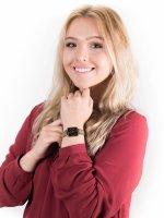 Rosefield QVBGD-Q015 zegarek damski Boxy