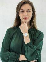 Skagen SKW2722 zegarek damski Karolina
