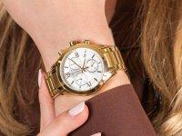 Timex TW2P93700 zegarek fashion/modowy Kaleidoscope
