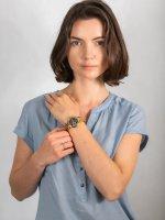 Versus Versace VSP500518 zegarek damski Damskie