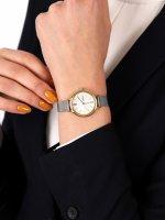 Skagen SKW2866 damski zegarek Anita bransoleta