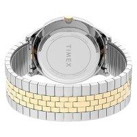 Timex TW2U40000 Easy Reader zegarek klasyczny Easy Reader