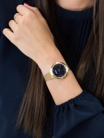 Adriatica A3499.1115Q damski zegarek Bransoleta bransoleta