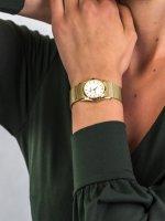 Adriatica A3548.1113Q damski zegarek Bransoleta bransoleta