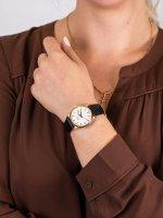 Adriatica A3146.1213Q damski zegarek Pasek pasek