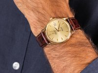 Atlantic 95343.65.31 zegarek klasyczny Seagold