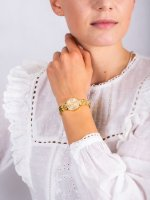 Guess GW0028L2 damski zegarek Bransoleta bransoleta