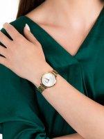 Lorus RG272PX9 damski zegarek Klasyczne bransoleta