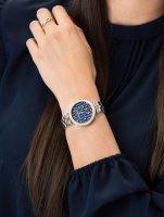 Michael Kors MK1021 damski zegarek Maci bransoleta