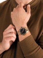 Puma P5006 męski zegarek Reset bransoleta