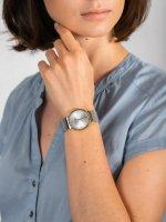 Skagen SKW2128 damski zegarek Ancher bransoleta