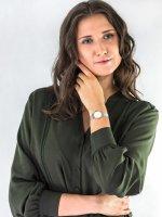 Skagen SKW2666 zegarek damski Freja