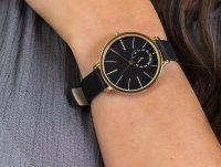Skagen SKW2354 HAGEN zegarek klasyczny Hagen