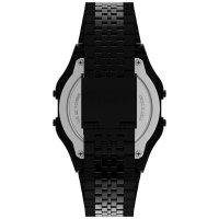 Zegarek złoty retro  T80 TW2R79400 bransoleta - duże 5