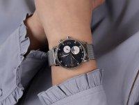 Zeppelin 7637M-3 zegarek damski Luna