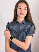 Garett 5903246281996 zegarek dla dzieci Dla dzieci