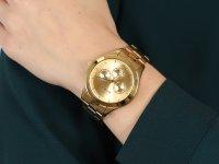 Invicta 12466 ANGEL zegarek klasyczny Angel