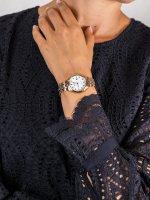 Citizen EW2493-81B damski zegarek Elegance bransoleta