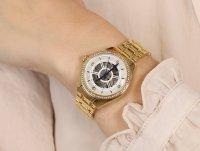 Invicta 26357 OBJET D ART zegarek klasyczny Objet D Art