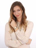 złoty Zegarek  Slim Line 105.35.022.30 - duże 4
