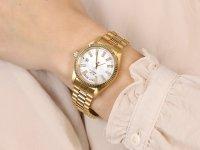 Invicta 29872 SPECIALTY LADY zegarek klasyczny Specialty