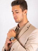 Ingersoll I00102 zegarek męski The Regent