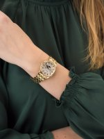Adriatica A3601.1113QFZ damski zegarek Bransoleta bransoleta