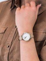 Bisset BSAF29GISX03B1 damski zegarek Klasyczne pasek