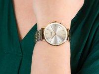 Cluse CW0101201025 zegarek damski La Boheme