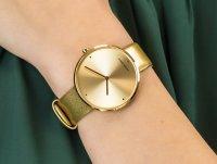 Jacques Lemans 1-2056H zegarek klasyczny Classic