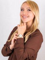 złoty Zegarek Lorus Klasyczne RG214PX9 - duże 4