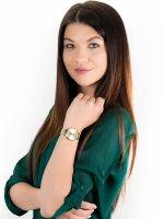 złoty Zegarek Lorus Klasyczne RG252PX9 - duże 4
