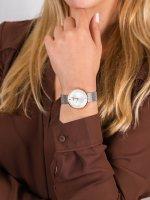 Lorus RG252QX8 damski zegarek Klasyczne bransoleta