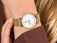 Lorus RH888BX8 zegarek elegancki Klasyczne