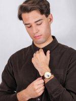 Orient RA-AG0003S10B zegarek męski Classic