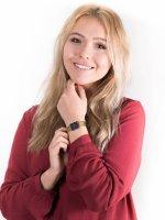 złoty Zegarek Rosefield Boxy QMBG-Q025 - duże 4