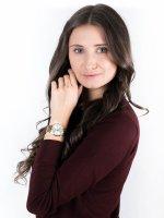 złoty Zegarek Rosefield The Ace ASGBG-X238 - duże 4