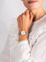 złoty Zegarek Skagen Anita SKW2340 - duże 5