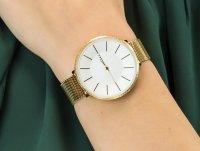 Skagen SKW2722 zegarek fashion/modowy Karolina