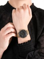 złoty Zegarek Thom Olson Night Dream CBTO003 - duże 5