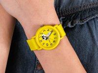 złoty Zegarek Timex Weekender TW2T65900 - duże 6
