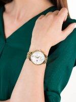 złoty Zegarek Tommy Hilfiger Damskie 1782133 - duże 5