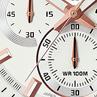 Chronograf - zdjęcie