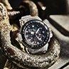 Dla kogo zegarek typu diver ? - zdjęcie
