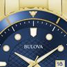 Ekskluzywne nowości zegarkowe marki Bulova - zdjęcie