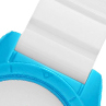 Jak czyścić zegarek z silikonowym paskiem? - zdjęcie
