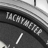 Jak działa zegarek z krokomierzem? - zdjęcie