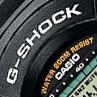 Kultowe G-Shocki - zdjęcie